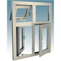 modern window awnings images - modern window awnings photos