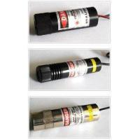 Quality Modulated Laser Module for sale