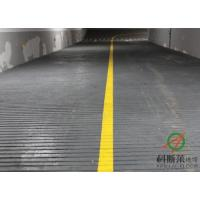 Buy cheap Acrylic anti-skid Drive from wholesalers