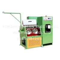 14D copper wire drawing machine