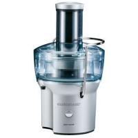 Quality Easy Juicer for sale