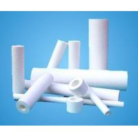 Quality filter element for sale