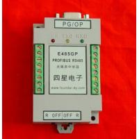 PLC Programming Cable and Interface E485GP