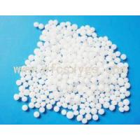 Quality Potassium Nitrate for sale