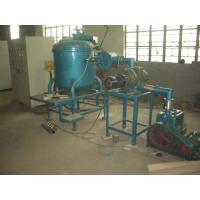 Quality Vacuum Induction Furnace for sale