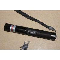 Quality 532nm Green laser ItemLY-303 for sale