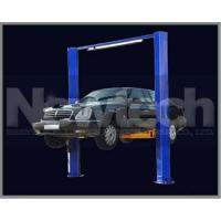 Quality NTLM310CX-4.5T Lift for sale