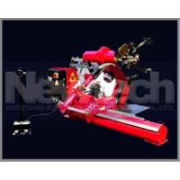 Buy cheap NTBT-688 Truck Tyre Changer from wholesalers