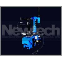 Quality NTJ980A+JNH120+JQS260 Tire Changer for sale