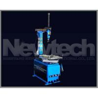 Quality NTJ990A Tire Changer for sale