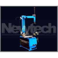 Quality NTJ980A Tyre Changer for sale