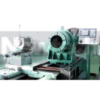 Buy SPINNING MACHINE at wholesale prices