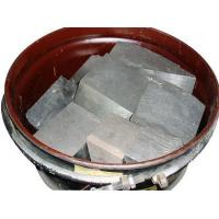 Quality High Purity Metal for sale