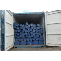 Quality ASTMA53Gr.Bstructureseamlesssteelpipe for sale