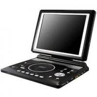 Buy cheap DVD Player JYY-DVD12.5a product