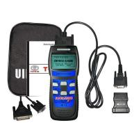 Buy cheap TOYOTA/LEXUS Professional tool code scanner product