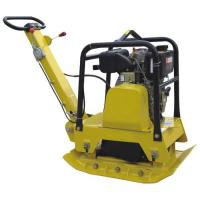 Quality PLATE COMPACTOR 160 TYPE for sale