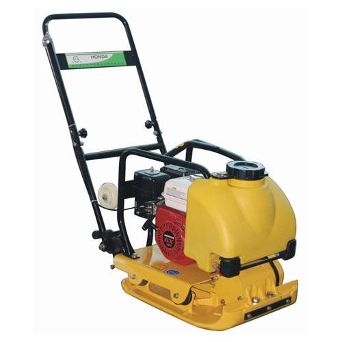 China PLATE COMPACTOR 90 TYPE