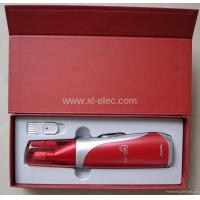 Quality Ezy-Clear XL-318 for sale