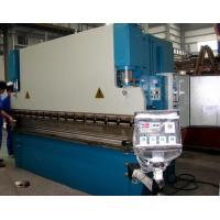 Quality Press Brake APB110T 3100, Italy HT702 controller for sale