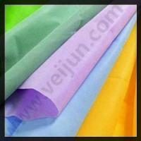 Quality PE coated nonwovens for sale
