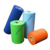 Quality PP Spun bonded nonwoven fabric for sale