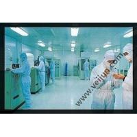 Quality Antistatic Spun-bonded PP nonwovens for sale