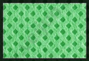 Buy PP Nonwoven Fabric - Dot at wholesale prices