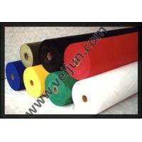 Quality Absorbent nonwoven Fabric for sale