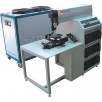 Quality Pulsed laser welding machines for sale