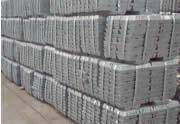 Quality Products Zinc-ingot products series for sale