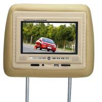 China Car DVD player Model:CR023026 on sale