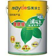 Quality Interior High Class Emulsion Paint for sale