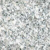 China Granite AG006