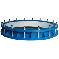 Quality Gland Type Expansion Joint Flange Type Expansion Joint for sale