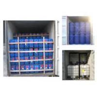 Quality Formic Acid for sale