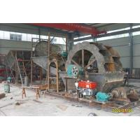 Quality Sand Washers for sale