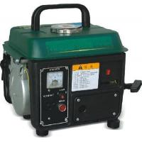 Quality Generator [GRP1000] for sale