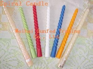 Buy Spiral Candle Making Machine at wholesale prices