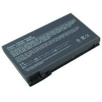 Laptop Battery for HP F2019