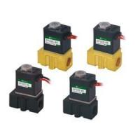 Buy cheap 2P Series Solenoid Valve product