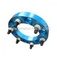 Buy Wheel Adapter at wholesale prices