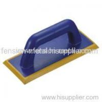 Buy cheap Rubber float from wholesalers
