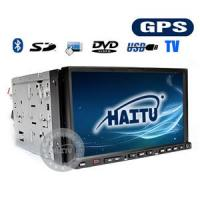Buy cheap Double Din DVD product