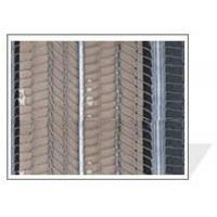 Buy cheap Expanded Metal Lath product