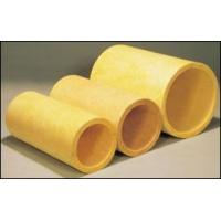 Quality Glass Wool for sale