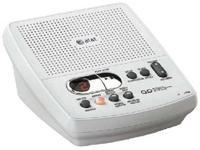 Quality AT&T See details AT&T 1739 Digital Answering System for sale