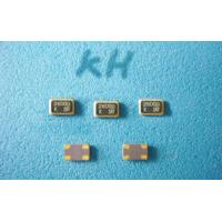 Quality SMD crystal for sale