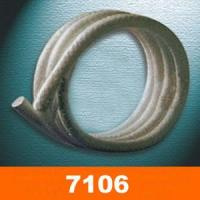 Quality Expanded PTFE round rope for sale