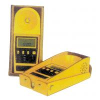Quality The infrared thermodetector, measures, the distance gauge high and so on for sale